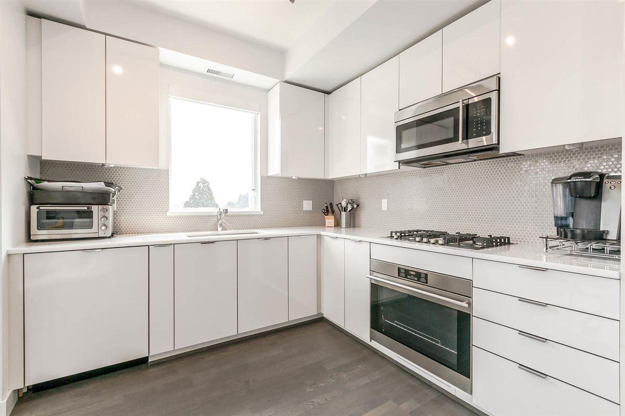 Condo Apartment at 312 10011 RIVER DRIVE, Unit 312, Richmond, British Columbia. Image 3