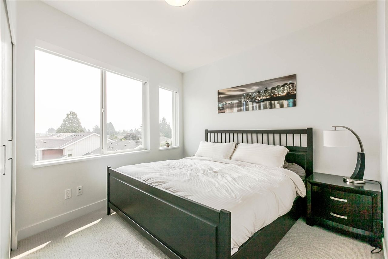 Condo Apartment at 312 10011 RIVER DRIVE, Unit 312, Richmond, British Columbia. Image 7