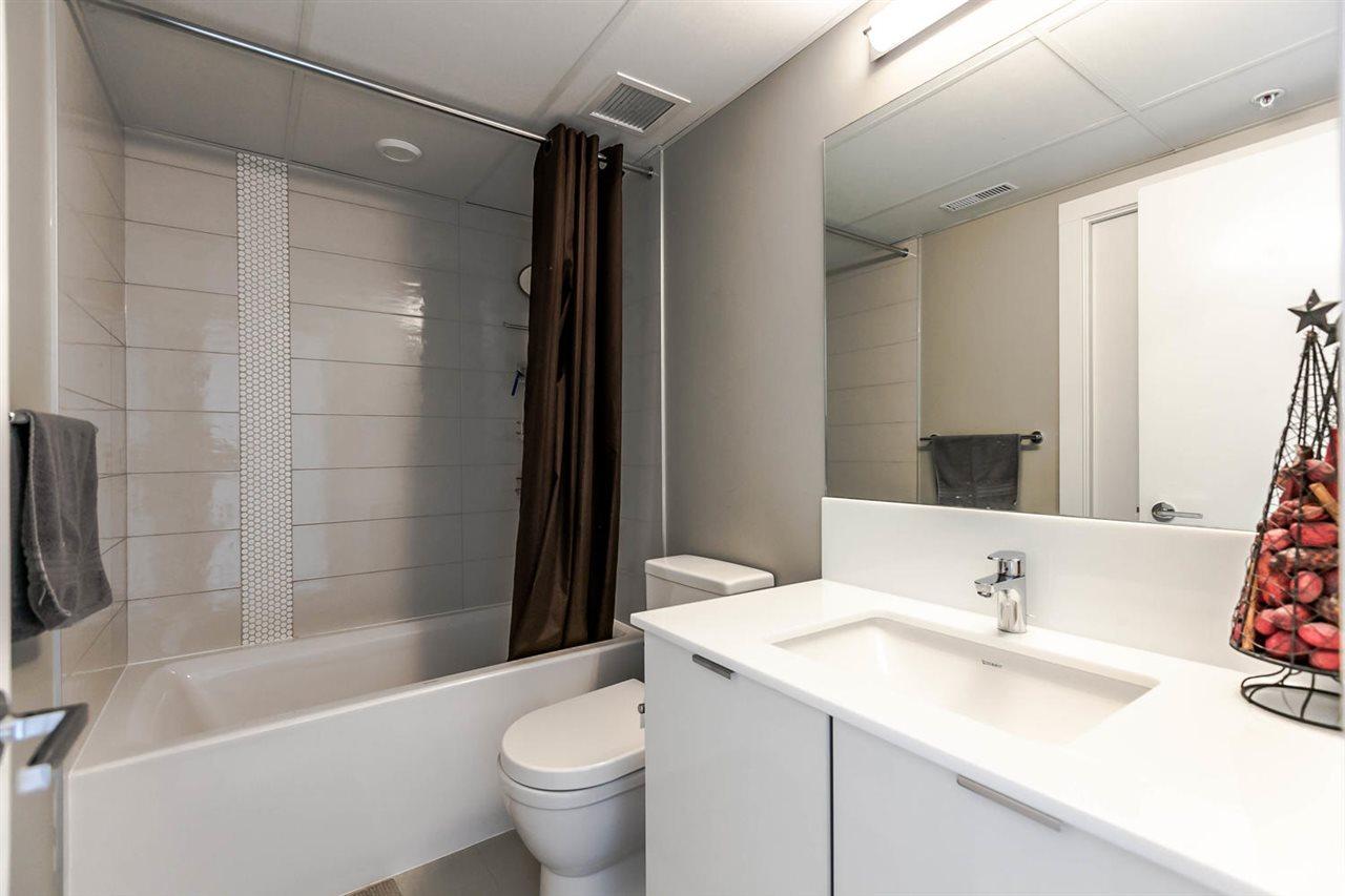 Condo Apartment at 312 10011 RIVER DRIVE, Unit 312, Richmond, British Columbia. Image 9