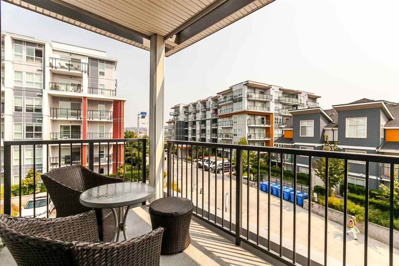 Condo Apartment at 312 10011 RIVER DRIVE, Unit 312, Richmond, British Columbia. Image 10