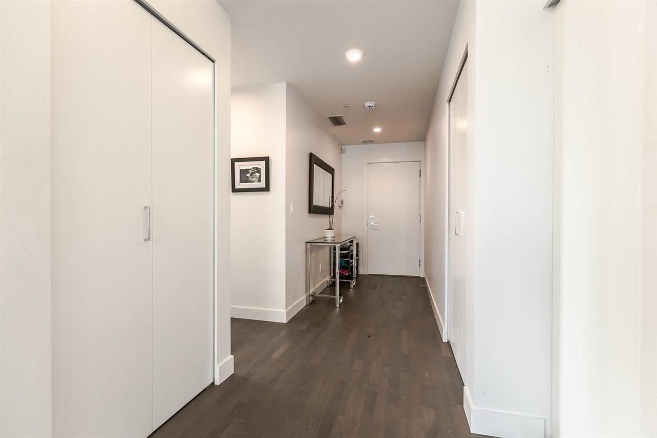 Condo Apartment at 312 10011 RIVER DRIVE, Unit 312, Richmond, British Columbia. Image 11