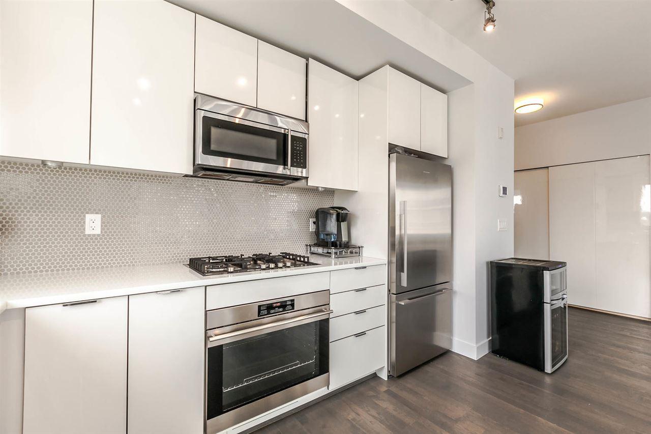 Condo Apartment at 312 10011 RIVER DRIVE, Unit 312, Richmond, British Columbia. Image 12