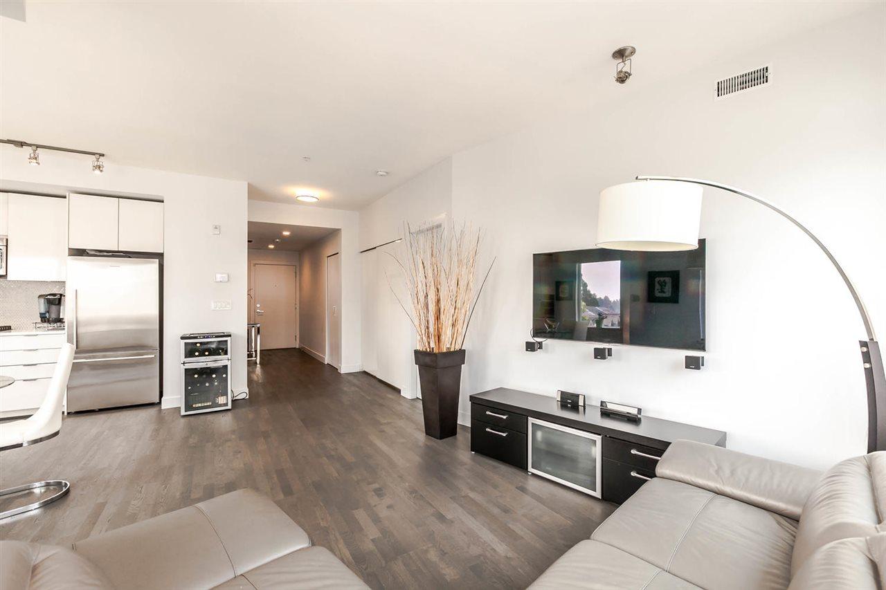 Condo Apartment at 312 10011 RIVER DRIVE, Unit 312, Richmond, British Columbia. Image 13