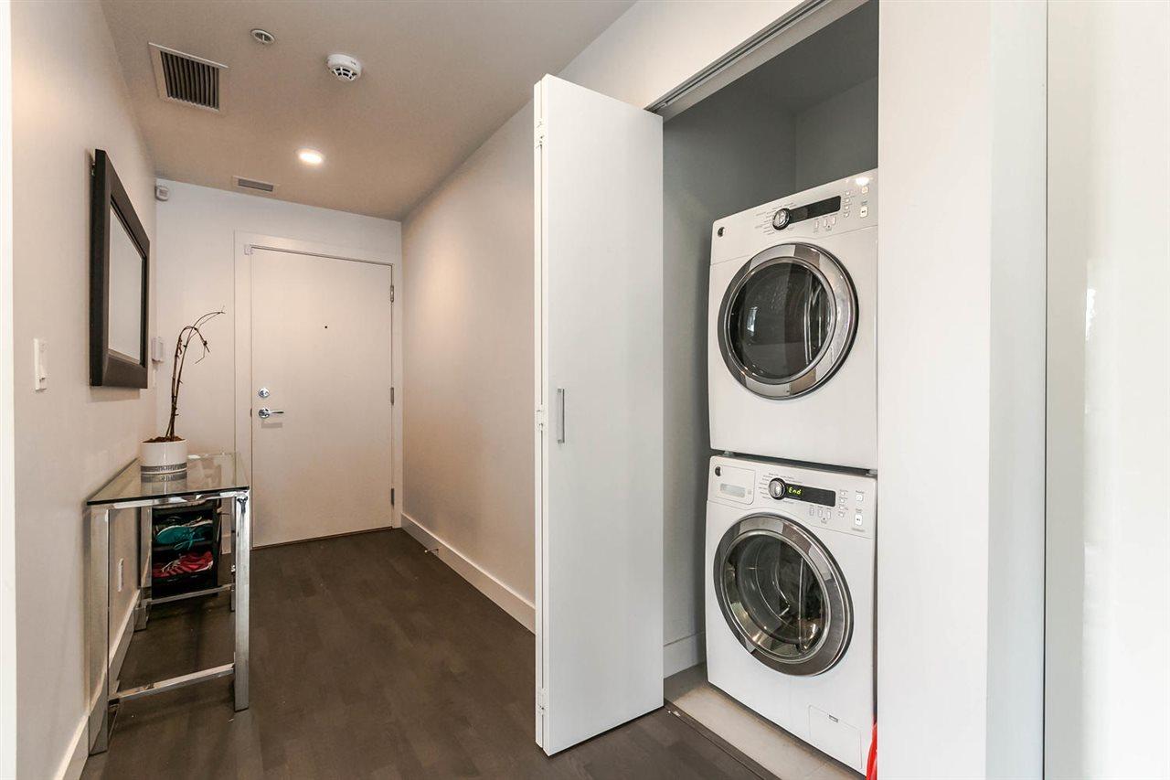 Condo Apartment at 312 10011 RIVER DRIVE, Unit 312, Richmond, British Columbia. Image 14