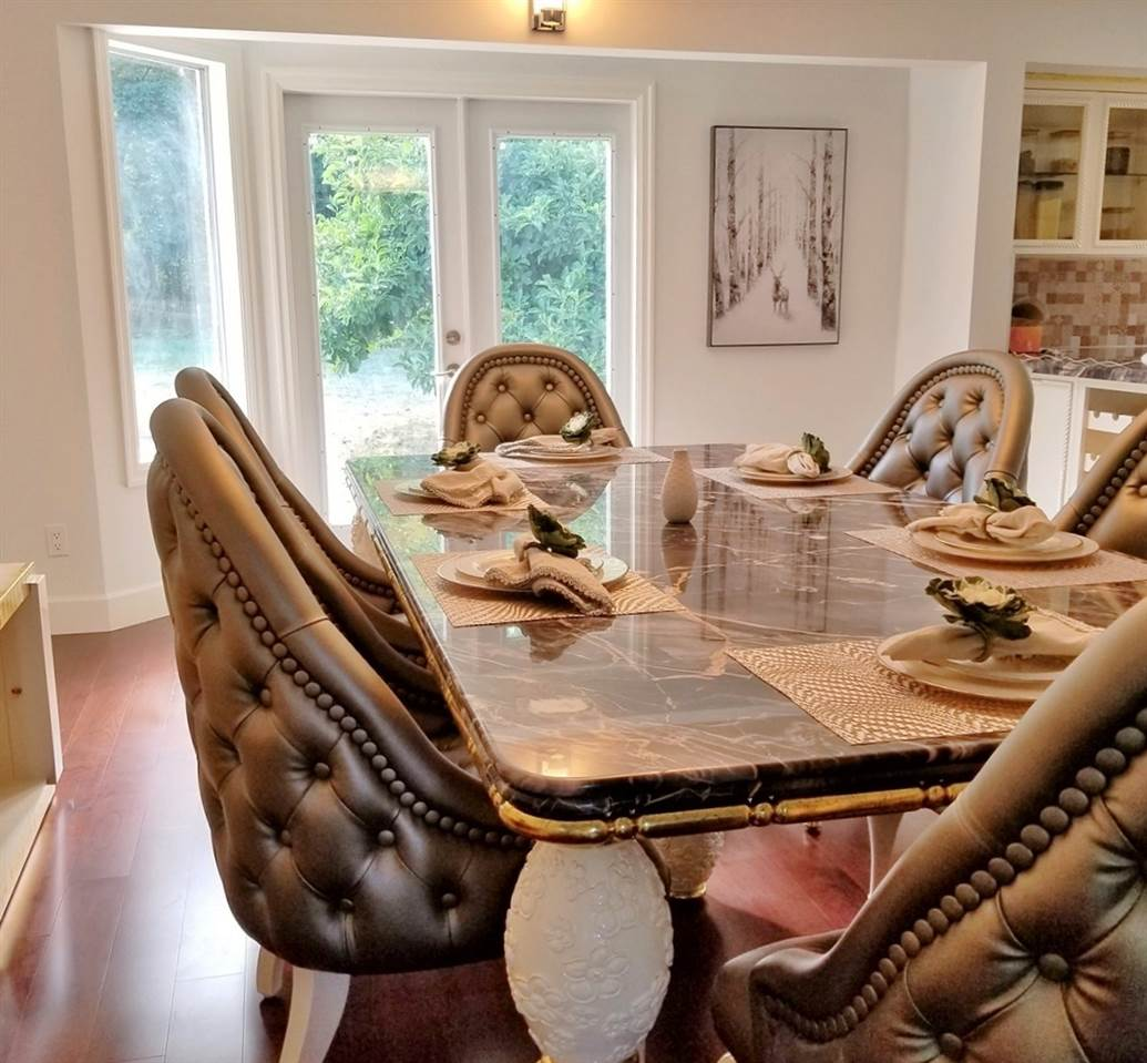Detached at 2875 COUNTRY WOODS DRIVE, South Surrey White Rock, British Columbia. Image 6