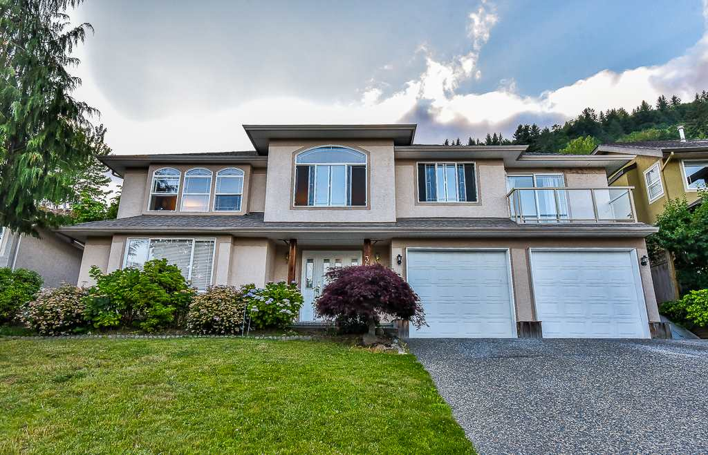 Detached at 36193 CASSANDRA DRIVE, Abbotsford, British Columbia. Image 1