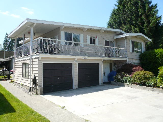Detached at 33140 WESTBURY AVENUE, Abbotsford, British Columbia. Image 1
