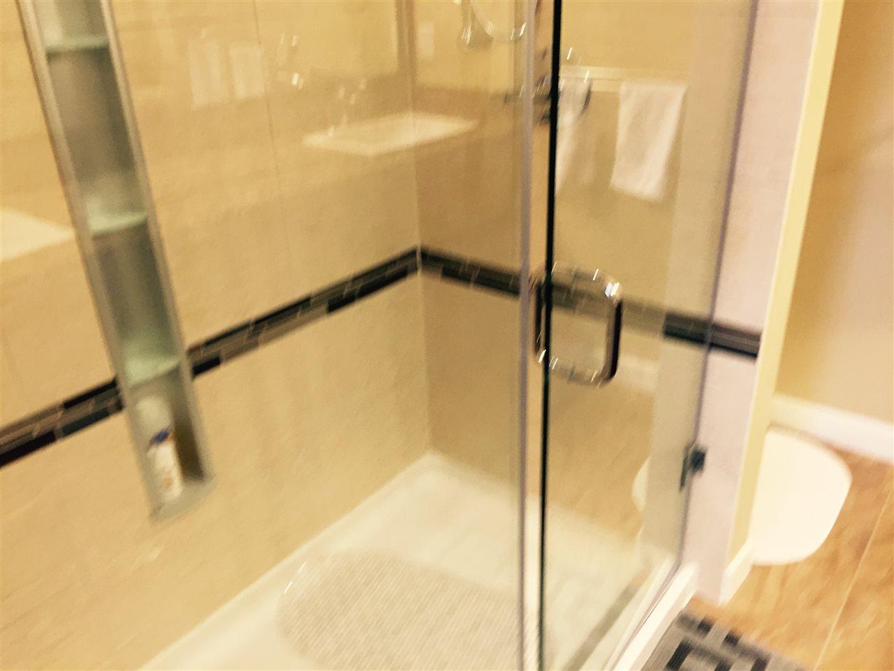 Condo Apartment at 558 8258 207A STREET, Unit 558, Langley, British Columbia. Image 5
