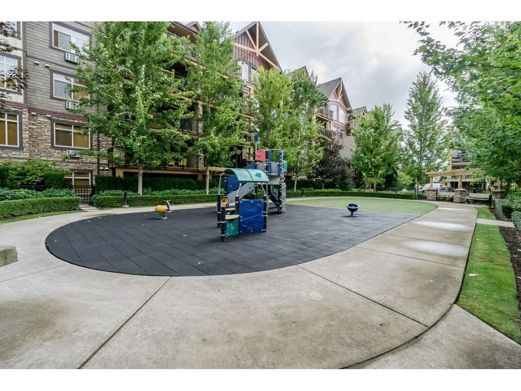 Condo Apartment at 351 8328 207A STREET, Unit 351, Langley, British Columbia. Image 2