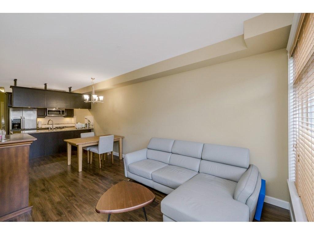 Condo Apartment at 351 8328 207A STREET, Unit 351, Langley, British Columbia. Image 5
