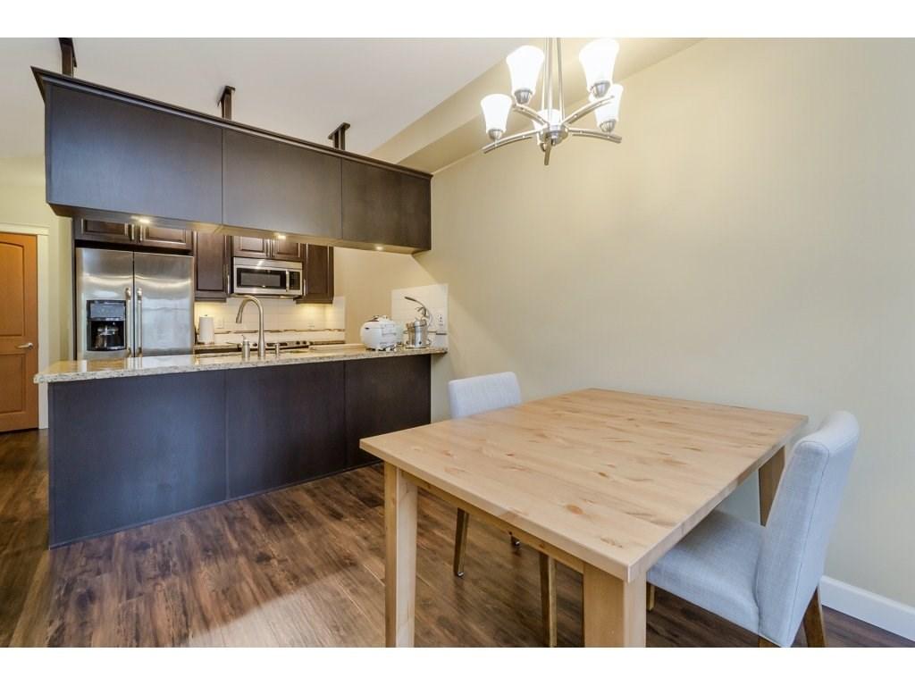 Condo Apartment at 351 8328 207A STREET, Unit 351, Langley, British Columbia. Image 6