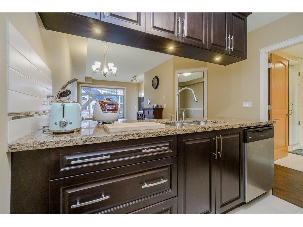 Condo Apartment at 351 8328 207A STREET, Unit 351, Langley, British Columbia. Image 8