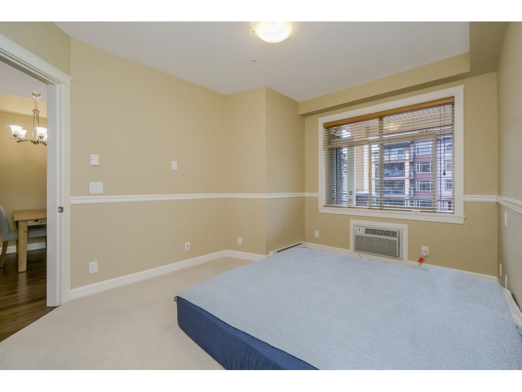 Condo Apartment at 351 8328 207A STREET, Unit 351, Langley, British Columbia. Image 11