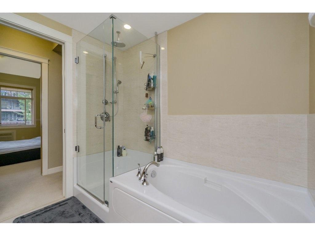 Condo Apartment at 351 8328 207A STREET, Unit 351, Langley, British Columbia. Image 14