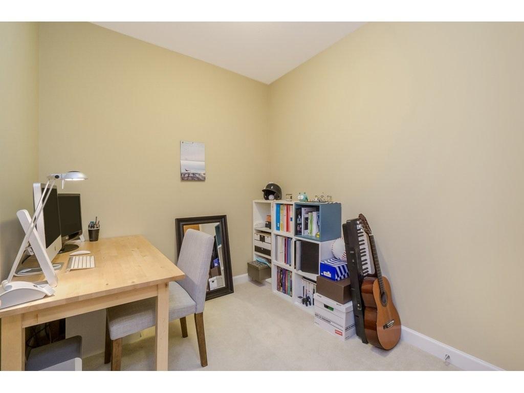 Condo Apartment at 351 8328 207A STREET, Unit 351, Langley, British Columbia. Image 15