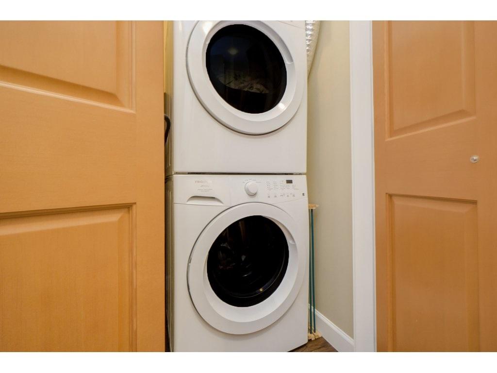 Condo Apartment at 351 8328 207A STREET, Unit 351, Langley, British Columbia. Image 17