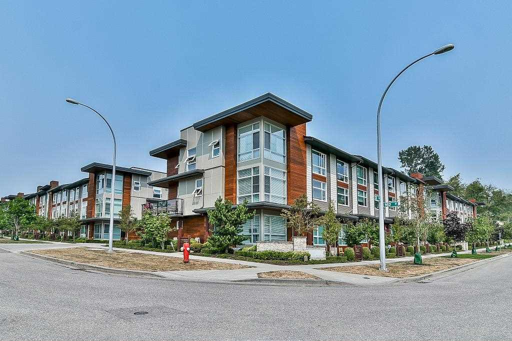 Townhouse at 150 2228 162 STREET, Unit 150, South Surrey White Rock, British Columbia. Image 1