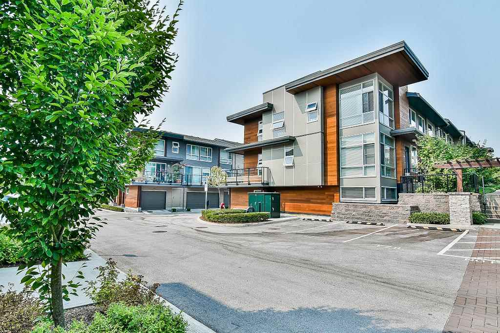 Townhouse at 150 2228 162 STREET, Unit 150, South Surrey White Rock, British Columbia. Image 2