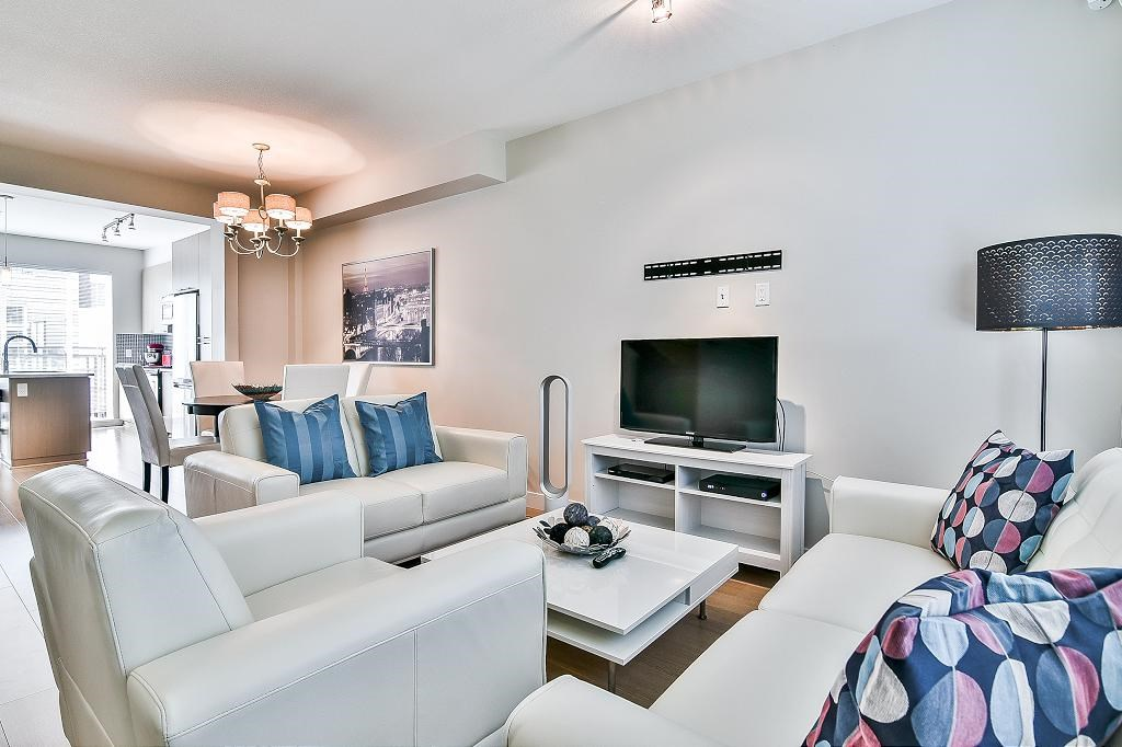 Townhouse at 150 2228 162 STREET, Unit 150, South Surrey White Rock, British Columbia. Image 4