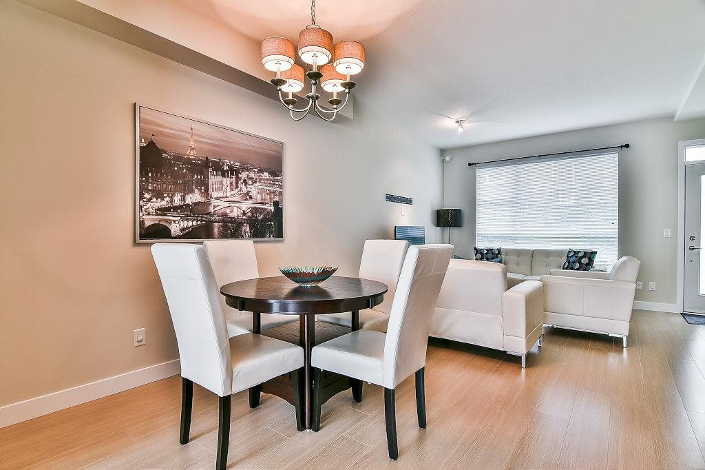 Townhouse at 150 2228 162 STREET, Unit 150, South Surrey White Rock, British Columbia. Image 5