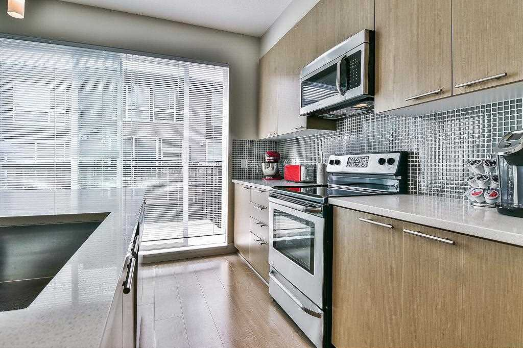 Townhouse at 150 2228 162 STREET, Unit 150, South Surrey White Rock, British Columbia. Image 8