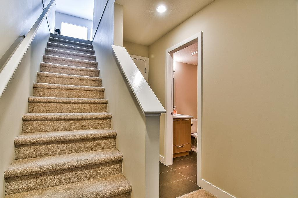 Townhouse at 150 2228 162 STREET, Unit 150, South Surrey White Rock, British Columbia. Image 11