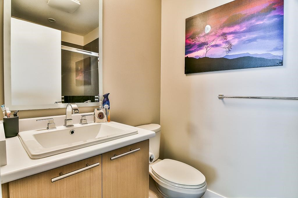 Townhouse at 150 2228 162 STREET, Unit 150, South Surrey White Rock, British Columbia. Image 13