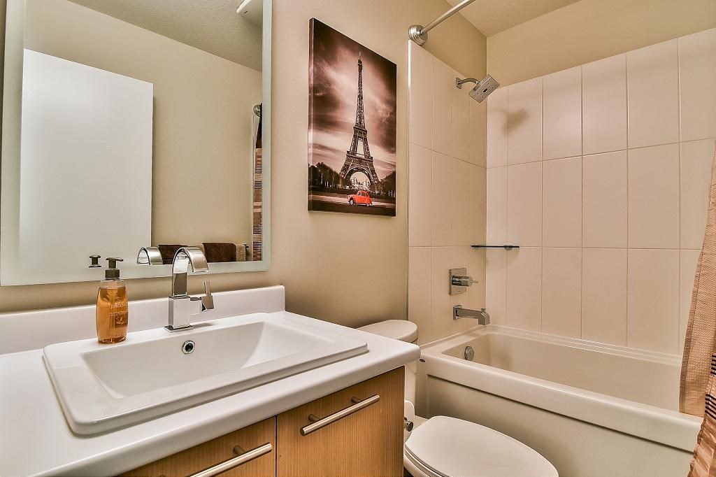 Townhouse at 150 2228 162 STREET, Unit 150, South Surrey White Rock, British Columbia. Image 14