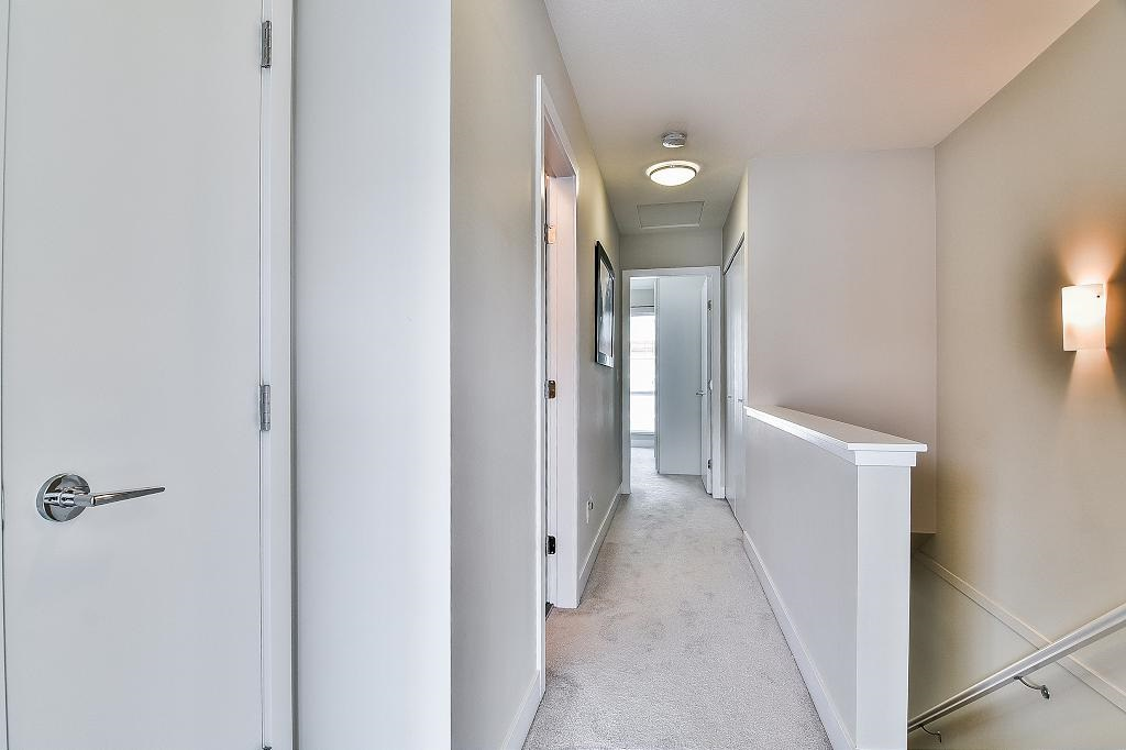 Townhouse at 150 2228 162 STREET, Unit 150, South Surrey White Rock, British Columbia. Image 16