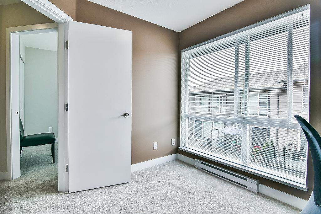 Townhouse at 150 2228 162 STREET, Unit 150, South Surrey White Rock, British Columbia. Image 18