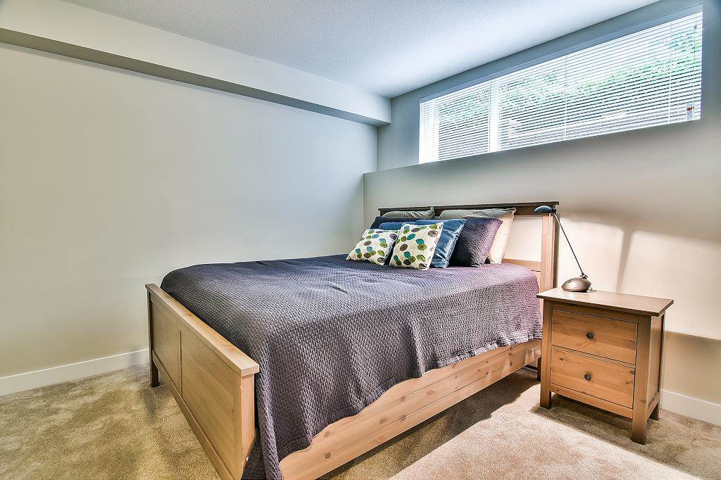 Townhouse at 150 2228 162 STREET, Unit 150, South Surrey White Rock, British Columbia. Image 20