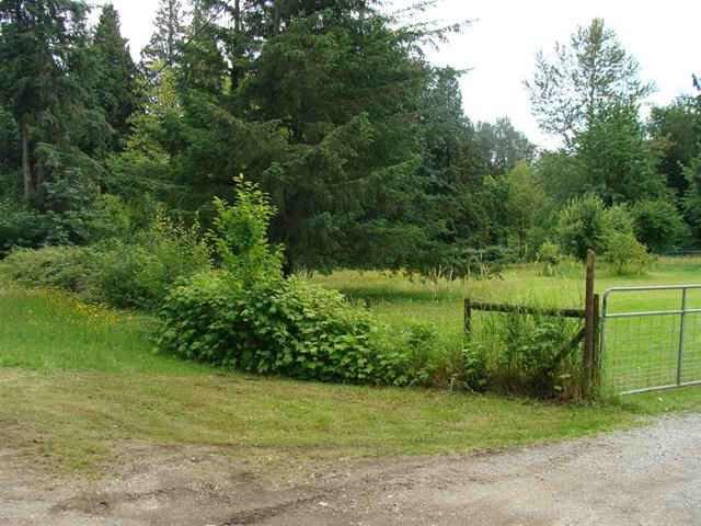 Detached at 38482 BELL ROAD, Mission, British Columbia. Image 4