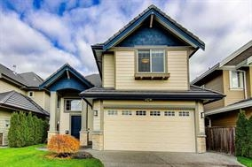 Detached at 6171 DUNSMUIR CRESCENT, Richmond, British Columbia. Image 1