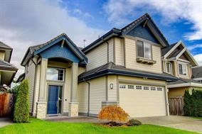 Detached at 6171 DUNSMUIR CRESCENT, Richmond, British Columbia. Image 2