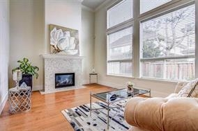 Detached at 6171 DUNSMUIR CRESCENT, Richmond, British Columbia. Image 3