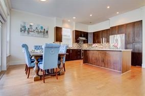 Detached at 6171 DUNSMUIR CRESCENT, Richmond, British Columbia. Image 5