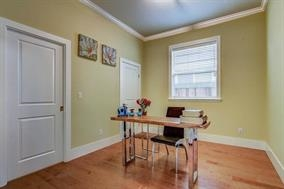 Detached at 6171 DUNSMUIR CRESCENT, Richmond, British Columbia. Image 8