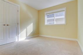 Detached at 6171 DUNSMUIR CRESCENT, Richmond, British Columbia. Image 12