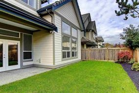 Detached at 6171 DUNSMUIR CRESCENT, Richmond, British Columbia. Image 18