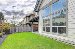Detached at 6171 DUNSMUIR CRESCENT, Richmond, British Columbia. Image 19