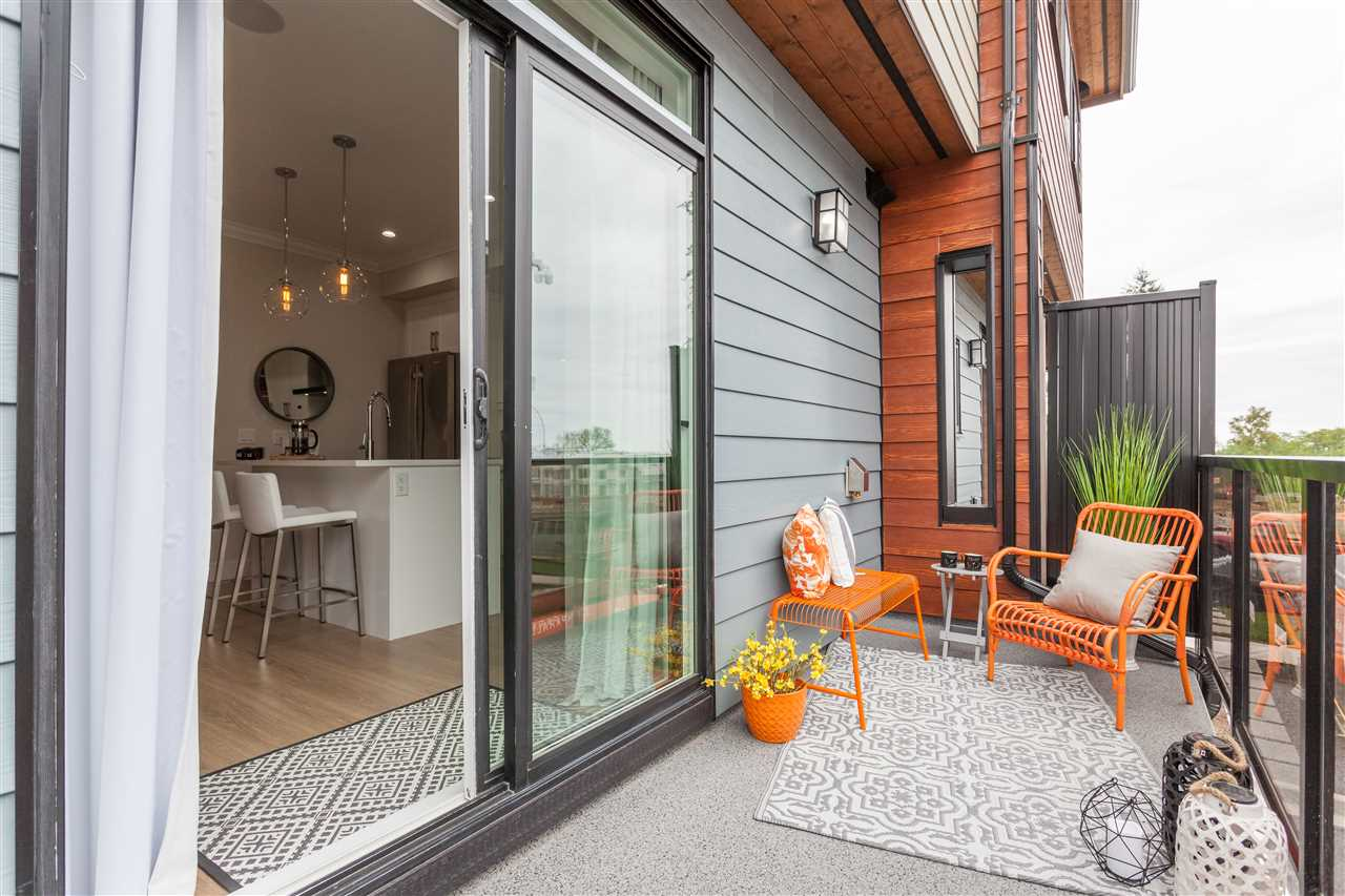 Townhouse at 9 16355 23 AVENUE, Unit 9, South Surrey White Rock, British Columbia. Image 15
