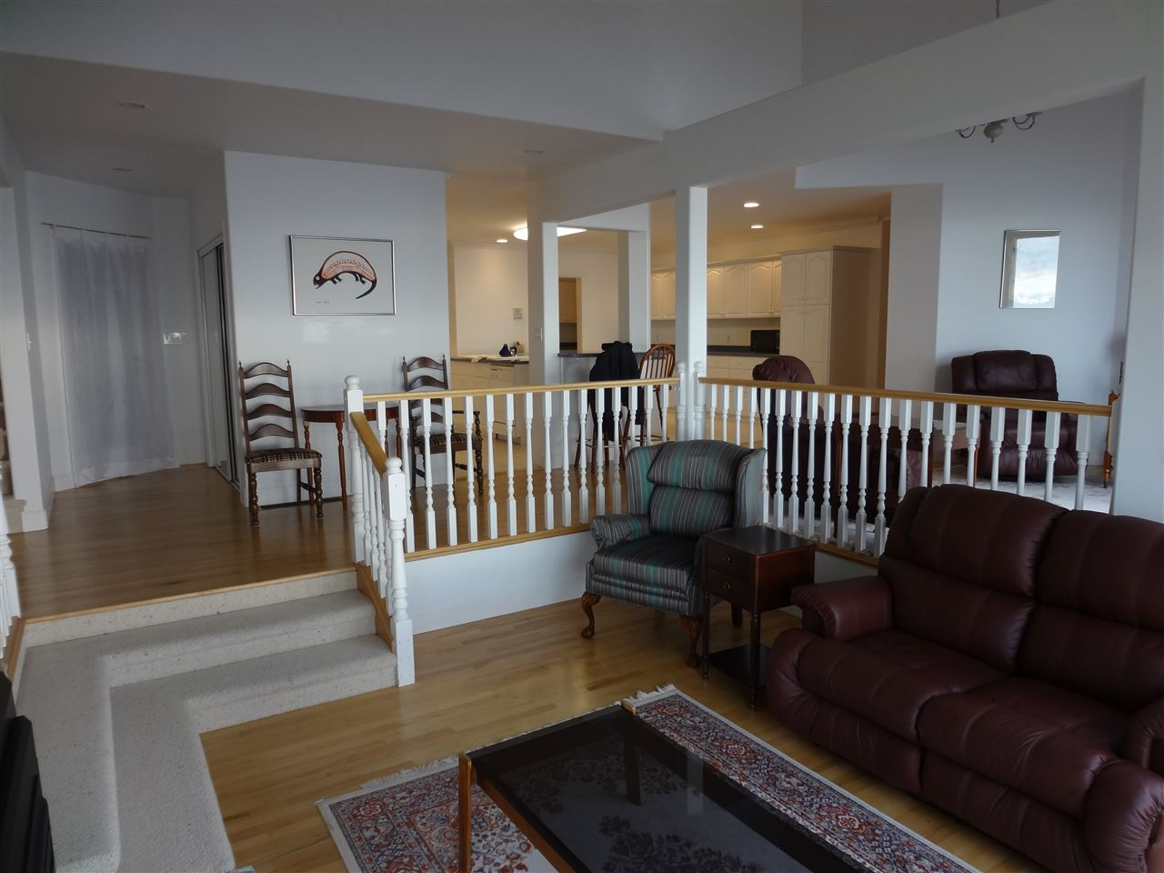 Detached at 2525 LOWER ROAD, Sunshine Coast, British Columbia. Image 20