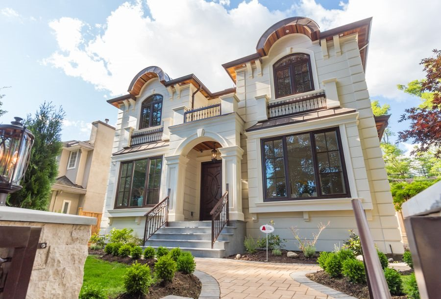 Detached at 3553 MAYFAIR AVENUE, Vancouver West, British Columbia. Image 1