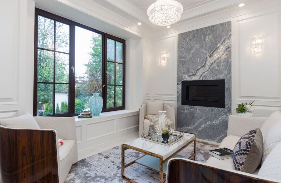 Detached at 3553 MAYFAIR AVENUE, Vancouver West, British Columbia. Image 4