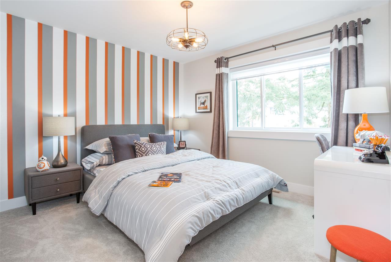 Townhouse at 5 16355 23 AVENUE, Unit 5, South Surrey White Rock, British Columbia. Image 6