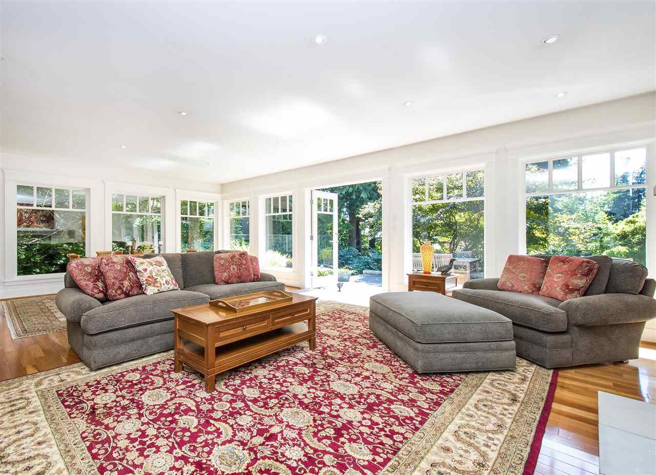Detached at 1896 29TH STREET, West Vancouver, British Columbia. Image 4