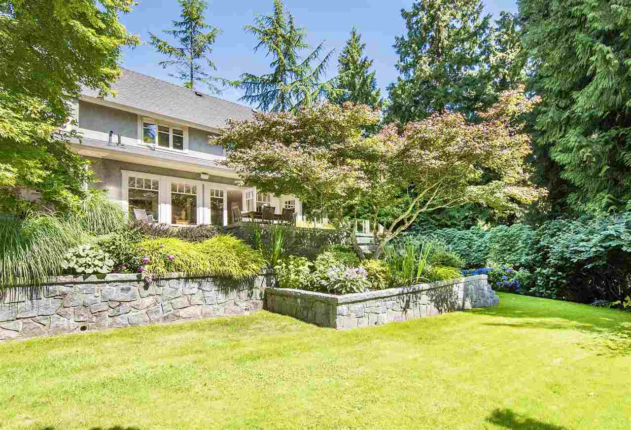 Detached at 1896 29TH STREET, West Vancouver, British Columbia. Image 6
