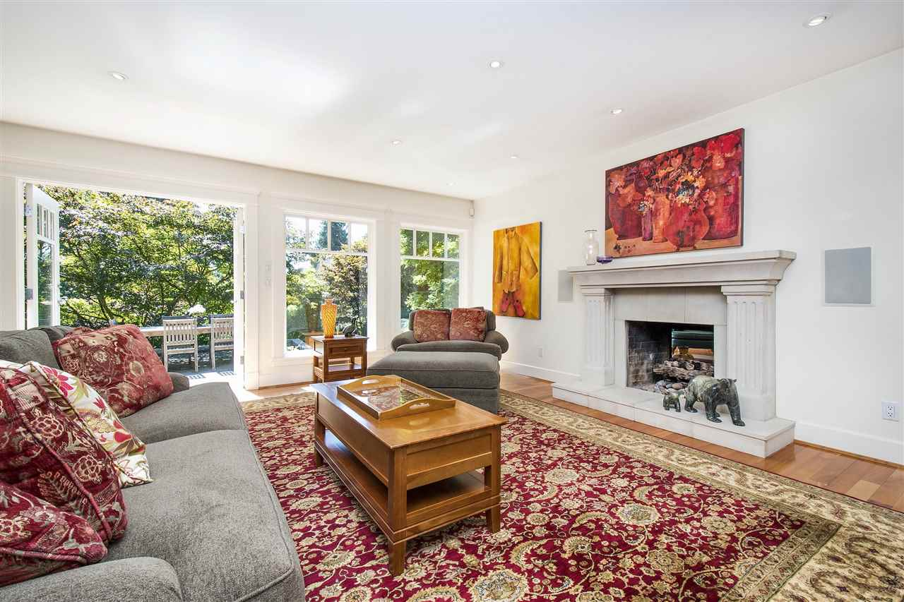 Detached at 1896 29TH STREET, West Vancouver, British Columbia. Image 7