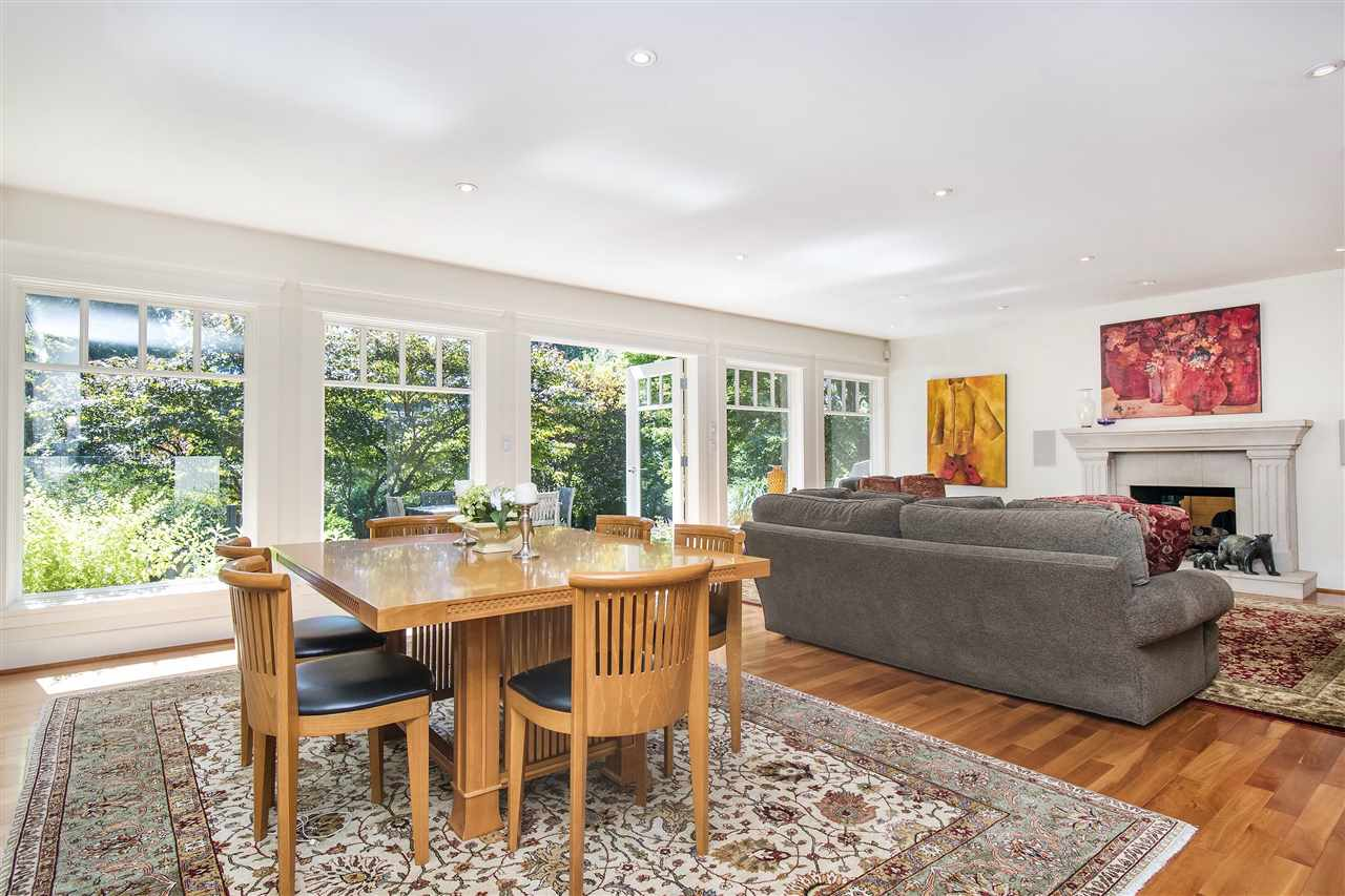 Detached at 1896 29TH STREET, West Vancouver, British Columbia. Image 9