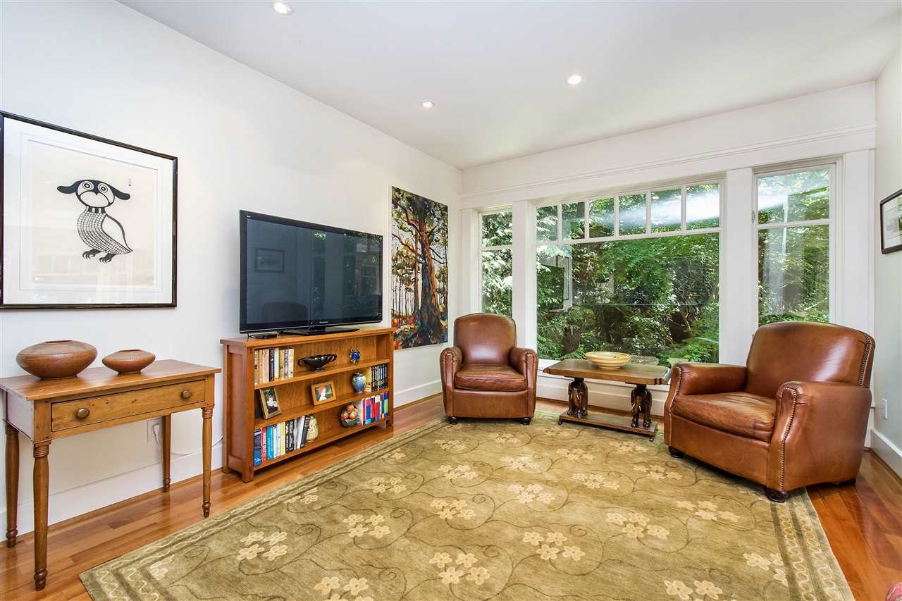 Detached at 1896 29TH STREET, West Vancouver, British Columbia. Image 12
